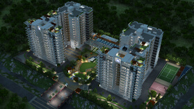 Flats for Sale in Koramangala, Bangalore